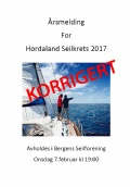 Klikk for å laste ned 2018/Korrigert%20HSK-aarsmelding%20for%202017.pdf